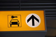 7 Costly Car Rental Mistakes to Avoid - US News