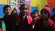 Why India's landmark education law is shutting down schools