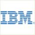 IBM Service Management (USA)