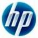 HP Service Manager (USA)