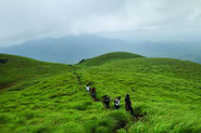 6 Popular Trekking Trails in Kerala