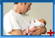 Infertility Treatments in India, Infertility Clinic India