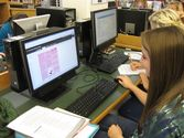 Using E-Portfolios in the Classroom