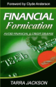Financial Fornication