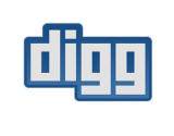 Submit each post to Digg.com to share with others and help them discover.