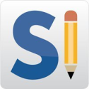 Scribnia.com - the source for reader reviews of the web's bloggers and columnists