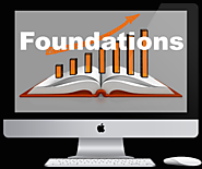 Foundations - Clickbank - Power Stock Trades
