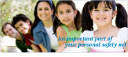 Learn How Term Life Insurance Works - Compare Free Term Life Insurance Quotes.