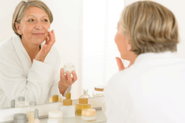 Improve Mature Skin With Top Anti Aging Face Creams