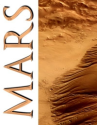 MARS: The Roleplaying Game of Planetary Romance - d20 version (Adamant Entertainment)