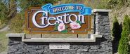Information and Resources for the Town of Creston B.C.