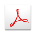 Adobe Acrobat - Create PDF