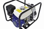How to Install a Generator | eHow