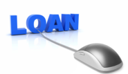 India Online Loan Market, Web Aggregators Statistics and Future Projection 2019