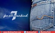 Top 10 Most Expensive Jeans In The World 2015