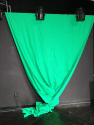 4 Steps to Shooting a Great Green Screen for Beginners