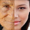 Great Days: HOW NOT TO GET WRINKLES
