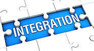 Check how easy can be the functioning of business processes with SugarCRM integration services