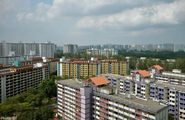 3 things to know before renting your own place in Singapore