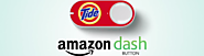 Retail industry experts' first reactions to Amazon Dash