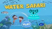 Water Safari: A Photo Scavenger Hunt | Science | Classroom Resources | PBS LearningMedia
