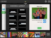 Presentation Software that Inspires | Haiku Deck