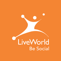 Liveworld | Home | Social Content Marketing