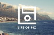 Life Of Pix - Free Stock Photos & Images - Photography