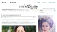 Wedding Blogs 100
