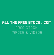 Free Stock Images & Videos: An aggregator of some of the best free for commercial use sites around.