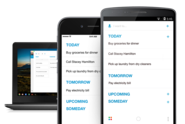 Best To-do list & Task Manager. Free, Online & Mobile: Any.do