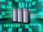 Big Data Demands Big Computing