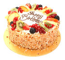 Buy Best Cakes in Delhi, Noida, Gurgaon | Order Online Birthday Cakes Home Delivery