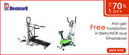 Sports And Fitness | Buy Sports Equipment | Online Fitness Store India | HealthGenie.in