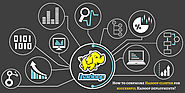 How To Configure Hadoop Cluster For Successful Hadoop Deployments?