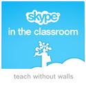 Video-based classroom lessons