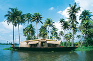 4 Precious Gems Of Kerala - Travelplanet.in - Free Travel and Tourism Guide