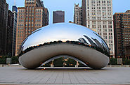 The Windy City: Chicago - Travelplanet.in - Free Travel and Tourism Guide