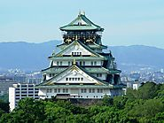 Unravelling Osaka! - Travelplanet.in - Free Travel and Tourism Guide