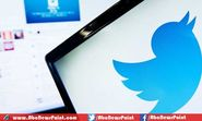 Officials Investigating Death Warnings to Twitter Co-Founder