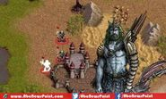 Top 10 Play Free Online Games in 2015