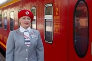 World's best and cheapest train trips