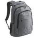Dakine Element Backpack