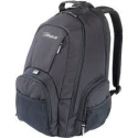 Targus Pulse Backpack