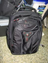 Swissgear Carbon backpack