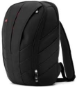 Booq Mamba Shift Backpack