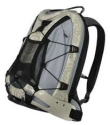NIKE EPIC 2 Backpack