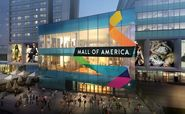 Just Revealed - 7 Best And Largest Shopping Malls Of USA