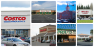 Best Supermarkets / Superstores in America 2015 | ValueTag