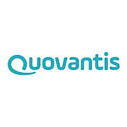 Quovantis Technologies | Leading Software Development Company